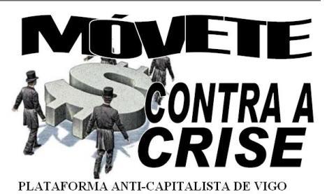 anti-capitalista1