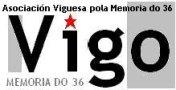 Asociación Viguesa pola Memoria Histórica do 36