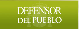 logo_defensor