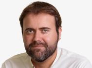 Blogue do Candidato, Rubén Pérez