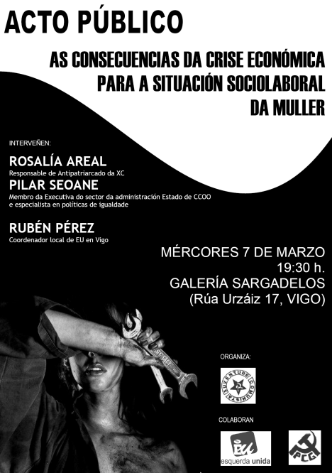CARTEL DO ACTO