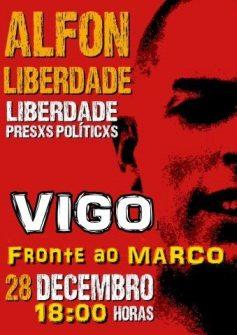 alfon_vigo