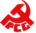 Partido Comunista de Galicia