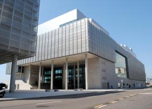 Auditorio_Pazo_de_Congresos_Mar_de_Vigo