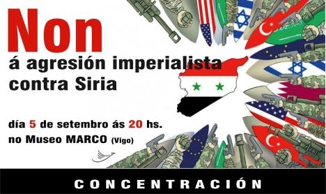 siria concentracion_vigo