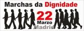 Marchas da Dignidade
