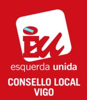 logo-consello-local-2