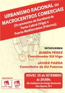 cartel_conferencia_urbanismo