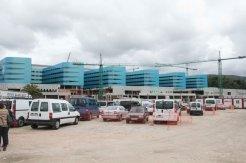novo_hospital