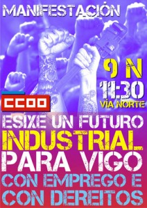 cartel_industria