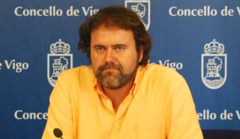 Rubén-Pérez